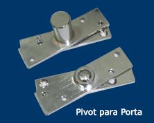 Pivot para Porta