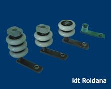 Kit Roldana